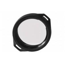 Фильтр для фонарей Armytek Viking / Predator (белый)
