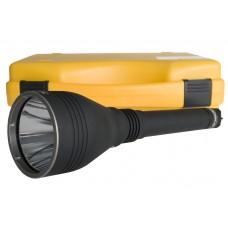 Armytek Barracuda Pro HI (белый свет)