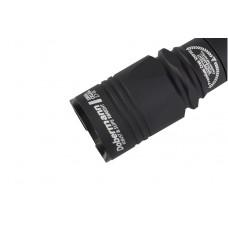 Armytek Dobermann Pro XHP35 HI (белый свет)
