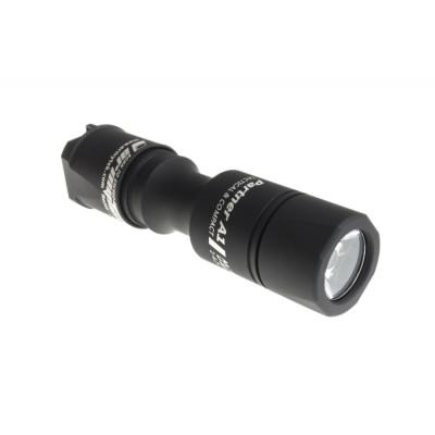 Тактический фонарь Armytek Partner A1 (теплый свет)