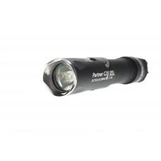 Armytek Partner C2 Pro (белый свет)