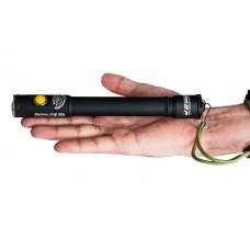 Armytek Partner C4 Pro XHP35 (белый свет)