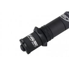 Armytek Predator Pro XHP35 HI (белый свет)