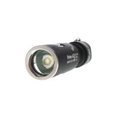 Armytek Prime A1 Pro (белый свет)