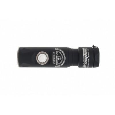 Мультифонарь Armytek Prime C1 Pro (белый свет)