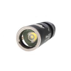 Armytek Prime C1 Pro (белый свет)