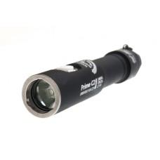 Armytek Prime C2 Pro (белый свет)
