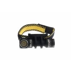 Armytek Tiara A1 Pro (белый свет)