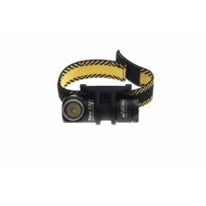 Armytek Tiara C1 Pro (теплый свет)